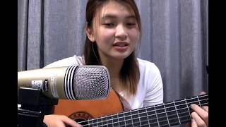 Video Lauv - Paris in the rain ( short cover ) download MP3, 3GP, MP4, WEBM, AVI, FLV Mei 2018