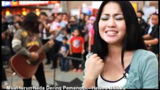 Akustik Raya 2011: Medley - Hatimu Milikku, Lazy Song Mp3