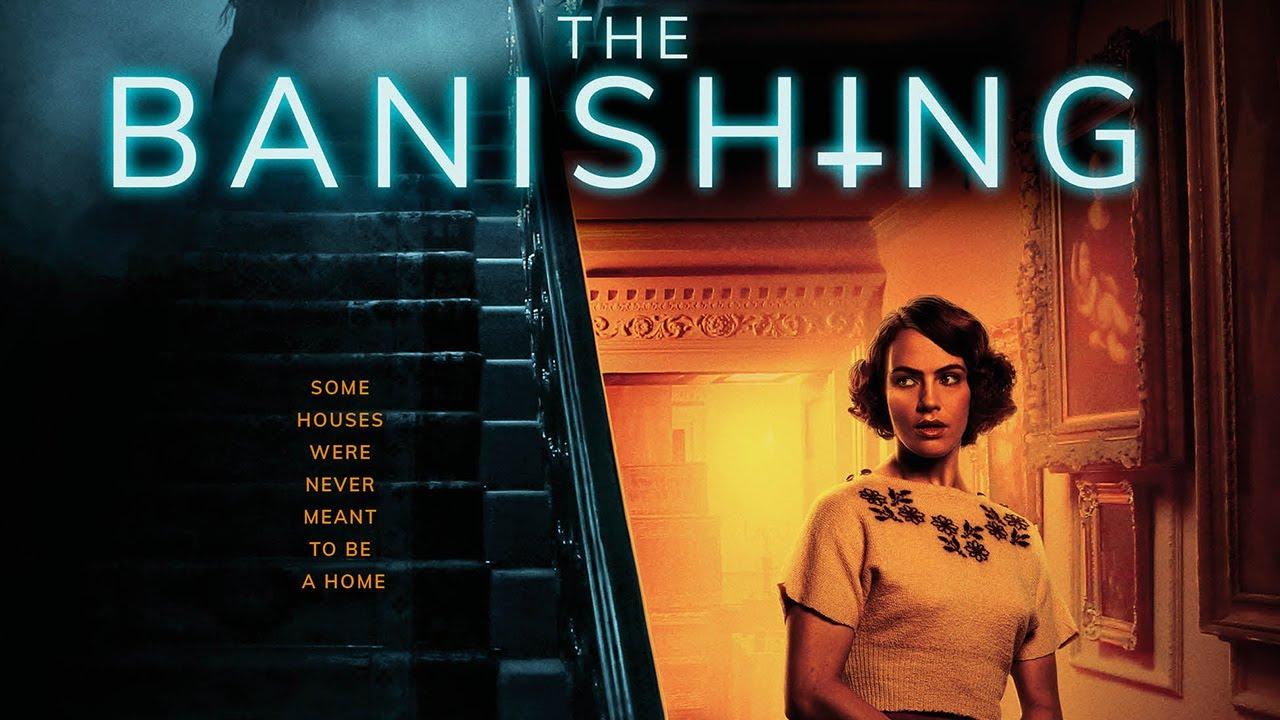 The Banishing (2021)
