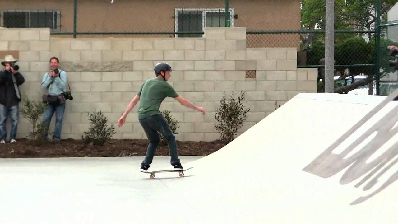 tony hawk skate in 2013 youtube
