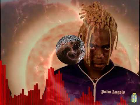 """FREE Yung Bans Type Beat Ft. Lil Skies """"Lonely"""""""