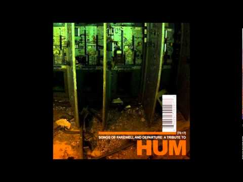01. The Scientists - Songs Of Farewell And Departure: A Tribute To Hum