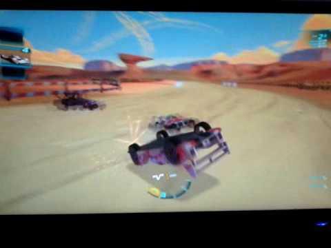 Тачки 2 игра на компьютере