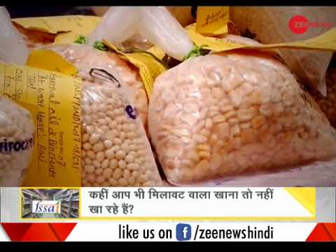 DNA: Analysis of CAG's report on Food Safety and Standards Authority (FSSAI)