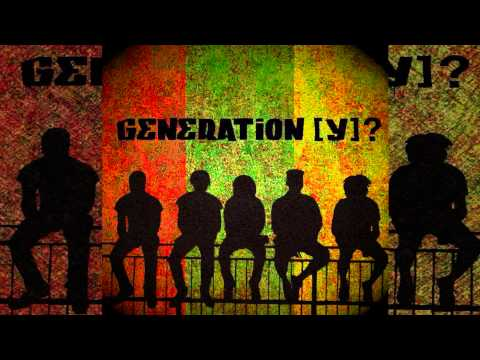 GENERATION ( Y )? ''THE HOWKLEAR PROJECT''