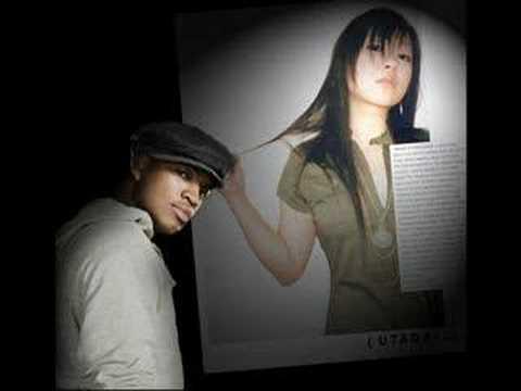Do You - Ne Yo & Utada