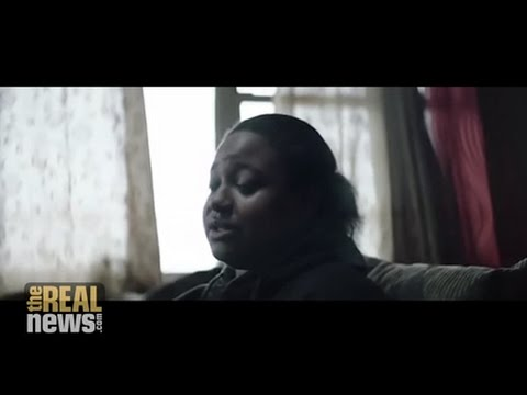 Sanders Campaign Takes Up Issue of Police Brutality in Erica Garner Ad
