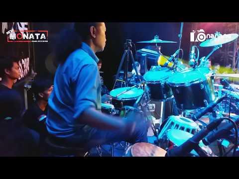 Wegah Kelangan - Jihan Audy - SKA Reggae Koplo Abah Juri New Monata