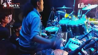 Download lagu Wegah Kelangan Jihan Audy SKA Reggae Koplo Abah Juri New Monata MP3