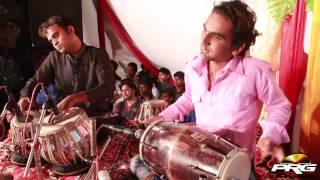 Ganpati Vandana | Mahendra Singh Rathore | Rajasthani Bhajan | Live VIDEO | Ganesji | Marwadi Songs