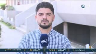 مراسل الغد: مبادرة إقليم كردستان تؤكد استعداده لحل المشاكل مع العراق عبر الحوار