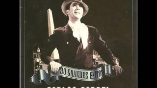 CARLOS GARDEL GOLONDRINAS