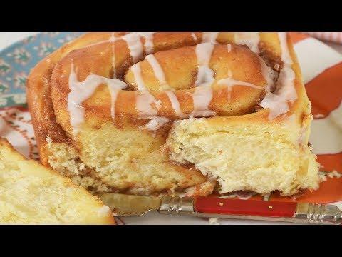 cinnamon-rolls-(buns)-recipe-demonstration---joyofbaking.com