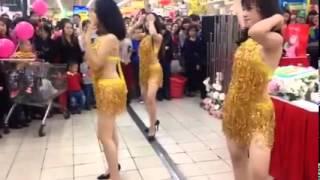 096264 9991 cung cấp nhm nhảy nhm ma nữ trẻ đẹp sexy tại h nội gi rẻ