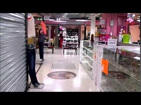 VIDEO PM GUADALAJARA PB JUNTA DE PLAZAS 240315