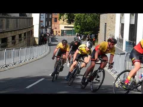 Bristol Grand Prix 2017 - 3