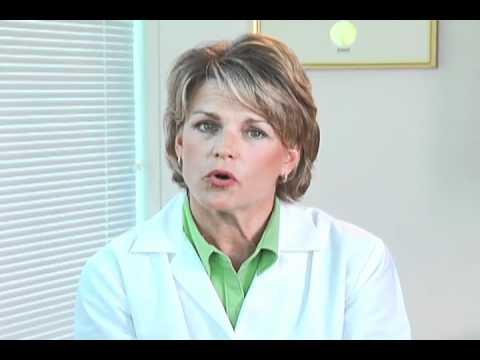 Poliklinika Harni - Imiquimod i prekancerozne promjene stidnice
