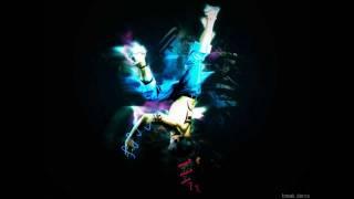 Faydee - Psycho (prod. by Divy Pota) (CDQ) [R'n'B Oct. '11]