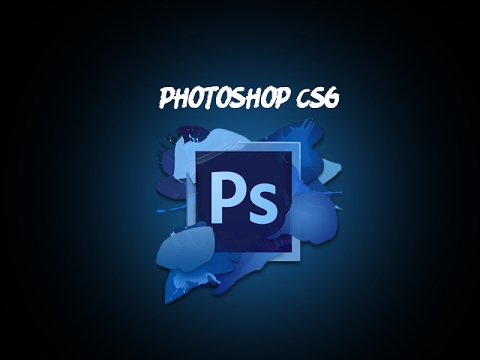 Ebook Photoshop Cs6 Bahasa Indonesia Gratis