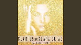 Download Mp3 24 Karat 2016  Feat. Klara Elias