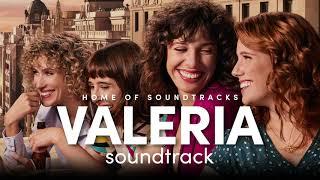 Chrystal Fighters - LA Calling   Valeria: E06 Soundtrack