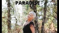 Nm tantra albuquerque Zendana Massage