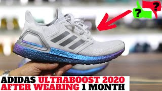 after-wearing-1-month-adidas-ultraboost-20-pros-amp-cons-review
