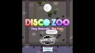 Disco Zoo
