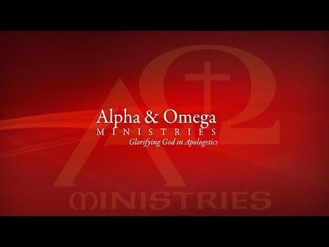 Theological Triage - Maintaining the Unity of the Faith