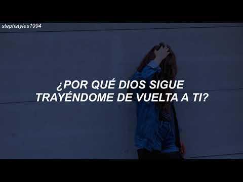Ariana Grande - everytime (Traducida al español)