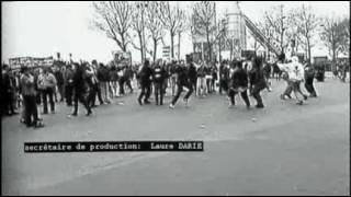 1995 Ненависть La Haine