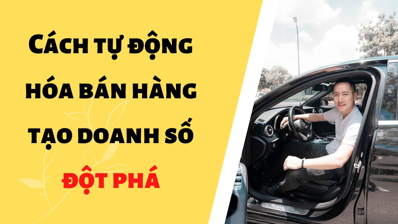cach danh trong