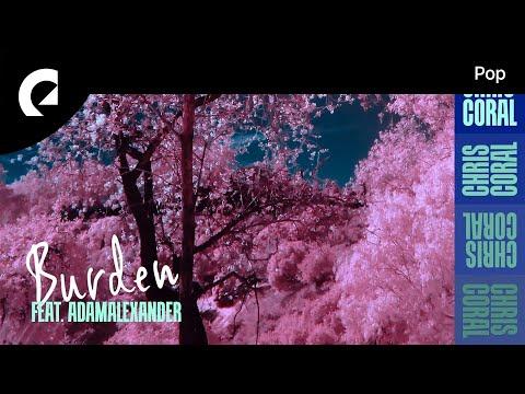 Chris Coral feat. AdamAlexander - Save It