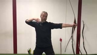 Archery FAQ: Rotational Draw?