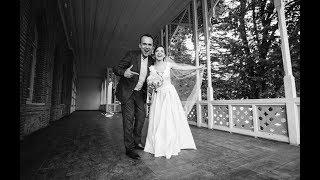 Signagi Wedding * Свадьба в Сигнаги, Грузия \ Сергей & Катя