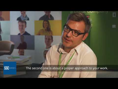 3 Top Career Tips From Managers | Schneider Electric