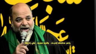 سيد حسن الكربلائي - سدو الماي