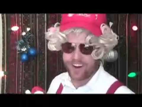 Dirty Santa Youtube #1.mov