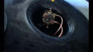 Газовое оборудование на Авто (autoliga.tv)(Более подробно здесь http://autoliga.tv/, 2010-07-26T17:24:26.000Z)