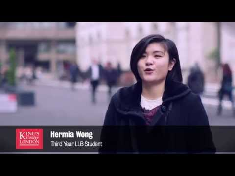 hermia,-law-undergraduate-student-snapshot,-king's-college-london