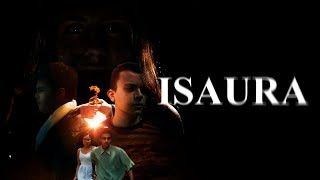 Isaura - Um Curta XAKAPLOW (2018)