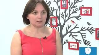 Отзыв об обучении ментальной арифметике  Светлана Кузьмина