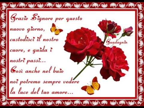 Super VIDEO CON FRASI D'AMICIZIA CON MUSICA CREATO DA BY FABIO - YouTube UC47