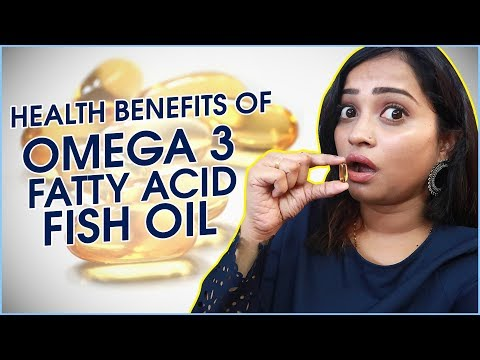 benefits-of-omega-3-fish-oil-|-affordable-omega-3-supplements-nveda