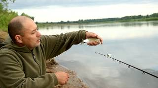 Рыбалка в Башкирии на реке Белая день второй заготовка иван чая ферментируем дома