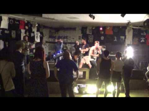 My Brothers Keeper LIVE at The Ultimate Basement in Spindale, NC mp3