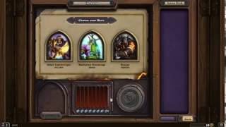 How to Draft Like a Pro in Hearthstone