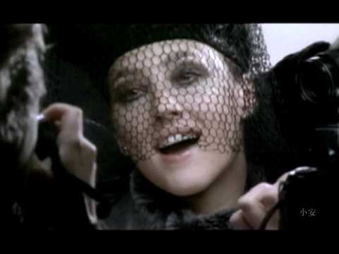 Alice Deejay  Back In My Life 1999 clip, Music , Lyrics Included