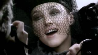Alice Deejay - Back In My Life (1999) Videoclip, Music Video, Lyrics Included
