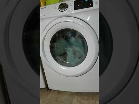 Loud buzzing from Samsung electric Dryer model# DV42H5000EW/A3